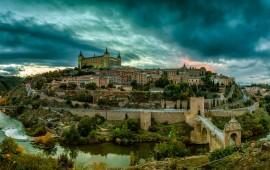 ToledoSpain_1366x768